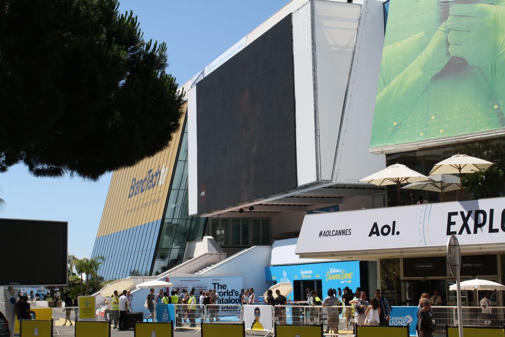 adpage cannes lions
