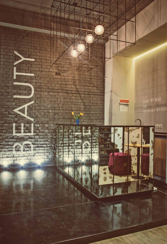 Beauty_Hub_01