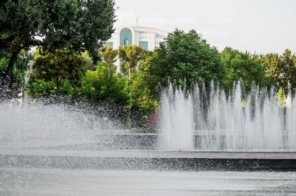 adpage_uzbekistan2