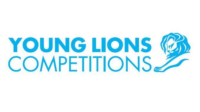 Фестиваль Young Lions ADC*UA