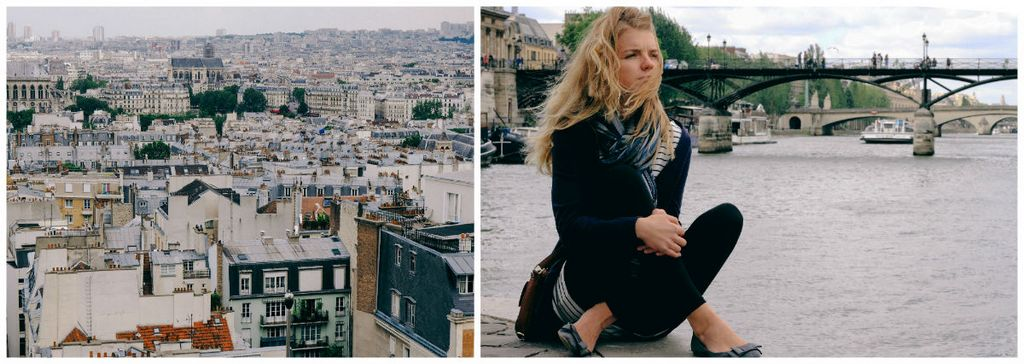 adpage_bloggers_how-i-became-parisian