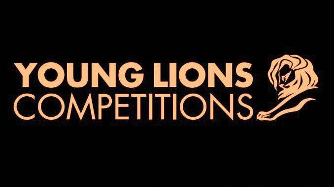 Кто еще едет в Канны? Молодые львы