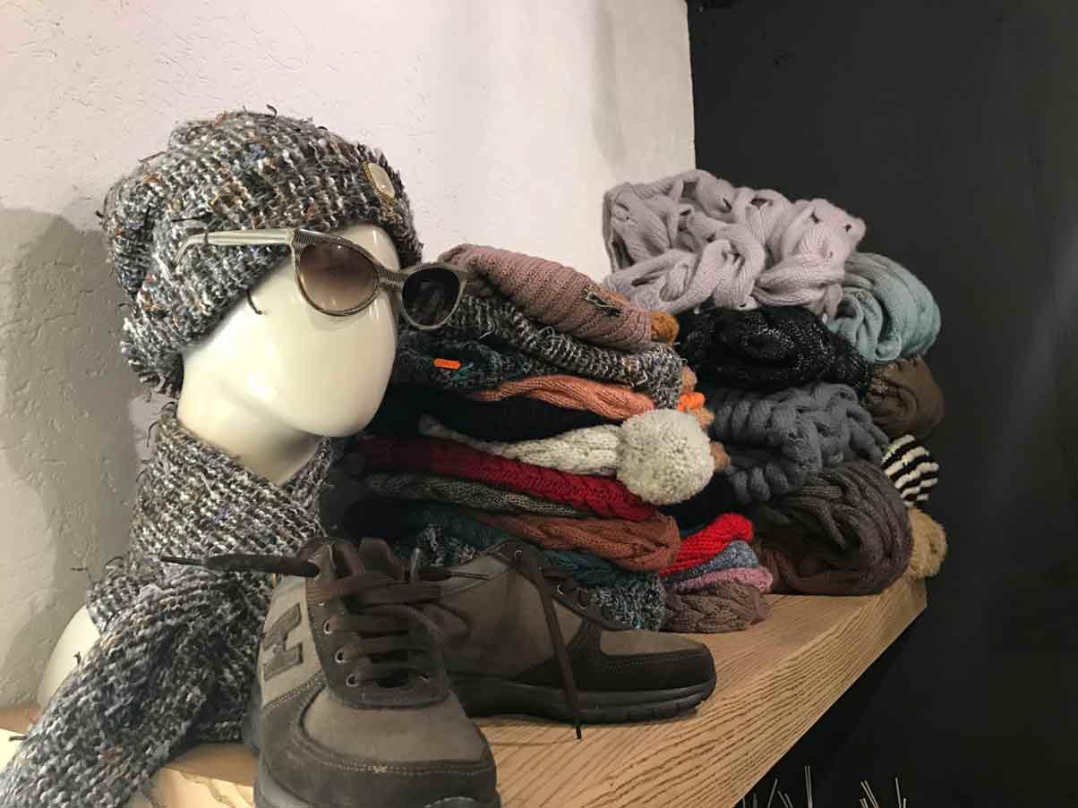 Креативные подарки на Восьмое марта. Интервью с владелицей Fashion Concierge Людмилой Салащенко