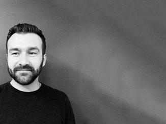 Бум! У Havas Digital Kyiv новый креативный директор. Онлайн интервью в Facebook с Алексеем МорозовымБум! У Havas Digital Kyiv новый креативный директор. Онлайн интервью в Facebook с Алексеем Морозовым