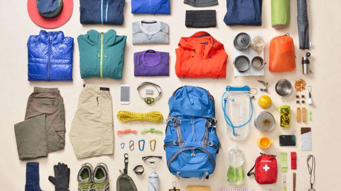 10 тревел-трендов в визуализациях. Решения для бизнеса от Getty Images / iStock by Getty Images