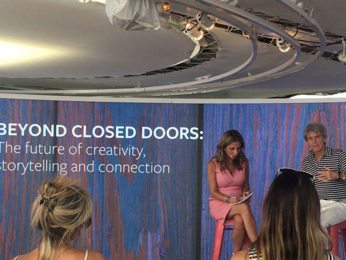 Тренды Cannes Lions 2017: Три ключевых платформы
