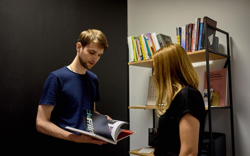 Создатель платформы Cases, владелец дизайн-студии Анатолий Попель: размышления об украинском дизайне