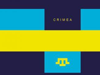 О будущем украинского графического дизайна: интервью с Николаем Коваленко