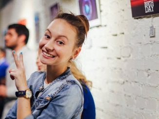Валерия Федорчук: Fakestagram или что скрывается за фотографией котика