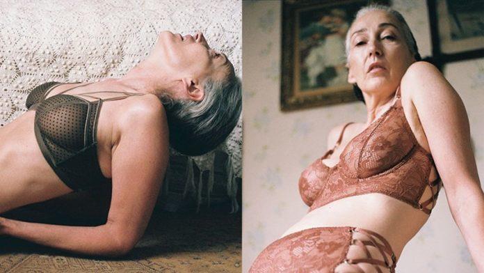 Свежие женские тренды: менопауза, новое материнство, возраст и замужество