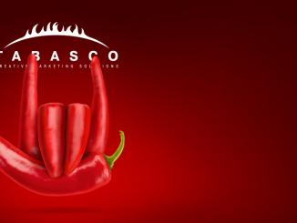 Почему и как украинское агентство TABASCO выходит на новые рынки