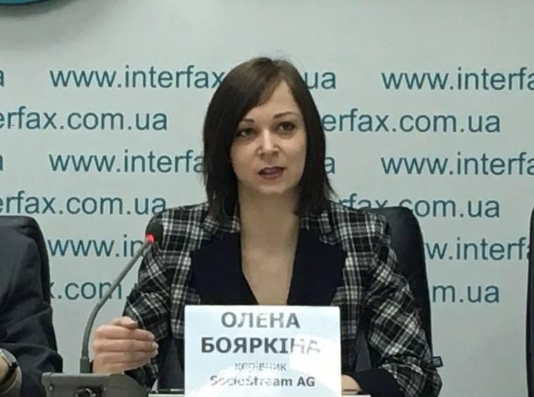 Украинская медицина: свежий опрос и тренды