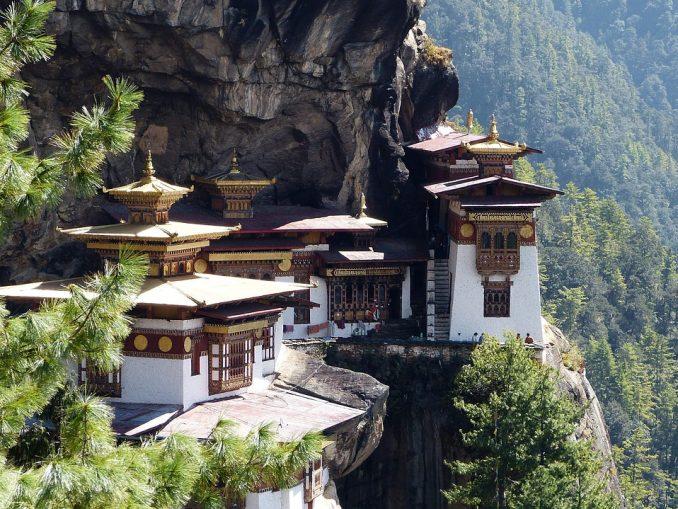 Тренды туризма: топ-3 мест на 2019 год и развитие концепции социальных отелей