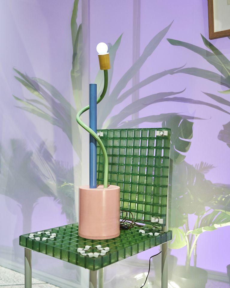Кейс: Ikea и Лондонский музей дизайна исследуют, как в прошлом предсказывали будущее