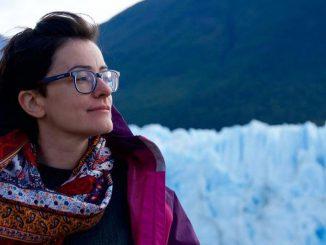 Не плач по мне, Аргентина. Юлия Голота: как заработать на путешествиях