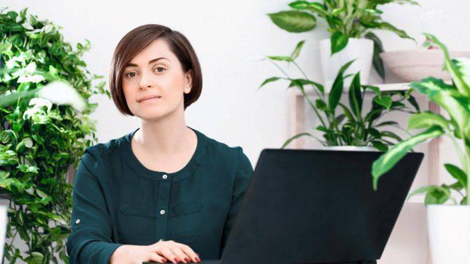 Что стоит знать, перед тем как менять профессию. Интервью с Катериной Остапчук из Minder Education
