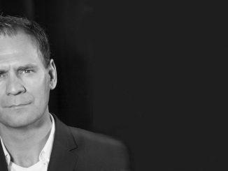 Eka Ruola, Креативный директор hasan & partners Group: об истории советско-финской войны, приглашении на работу украинских креативщиков и наградах на Golden Drum